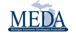 Michigan Economic Developers Association